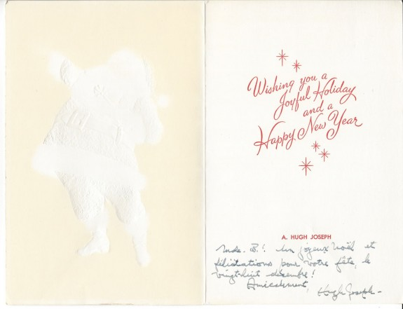 ChristmasCard.2